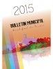 Bulletin Municipal St-Just-la-Pendue