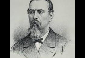 Jean Dupuis